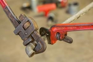 plumbing-585658_640